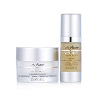 M. Asam 2 Piece Vinolift Skin Tightening Collection - 232380
