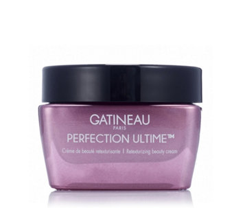 Gatineau Perfection Ultime Retexturising Cream 50ml - 230782