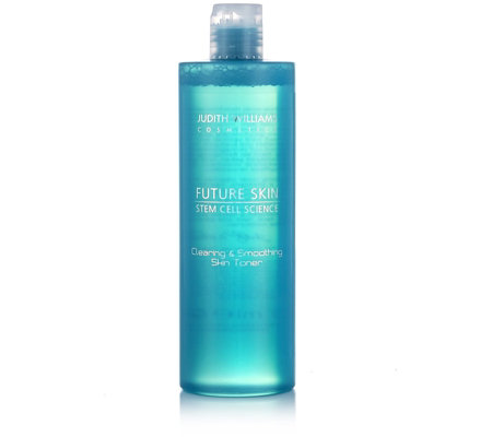Judith Williams Future Skin Toner 400ml