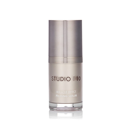 Studio 10 Miracle Effect Serum
