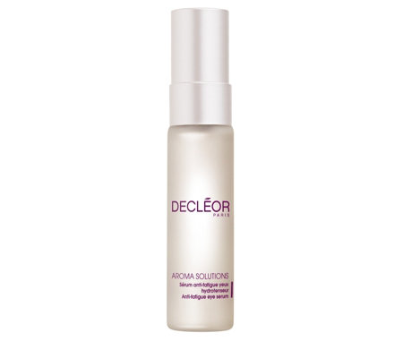 Decleor Hydrotenseur Anti Fatigue Eye Serum 15ml