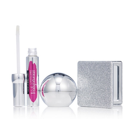Transformulas 3 Piece Gift Set