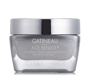 Gatineau Age Benefit Integral Regenerating Cream - 200790