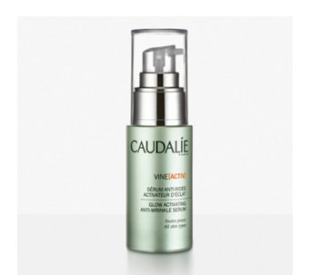 Caudalie VineActiv Glow Activating Anti-Wrinkle Serum - 233490