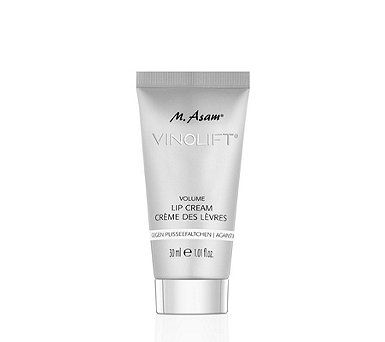 M. Asam Vinolift Lip Lines Cream 30ml - 215091