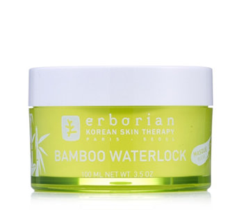 Erborian Bamboo Waterlock Hydrating Mask 100ml - 223291