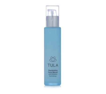 Tula Illuminating Face Serum 47.5ml
