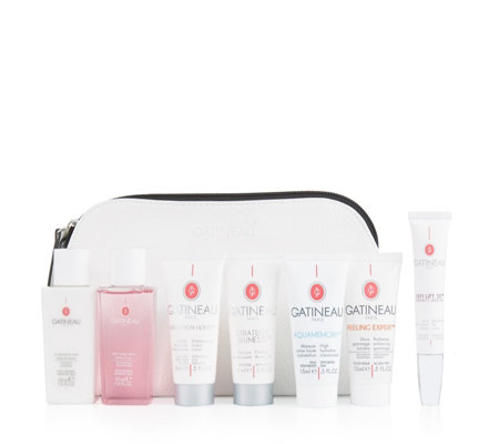 Gatineau 7 Piece Everyday Little Luxuries Collection