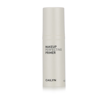 Cailyn Make Up Perfecting Primer