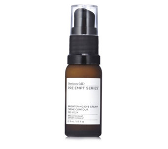 Perricone Pre:Empt Brightening Eye Cream 15ml - 227894