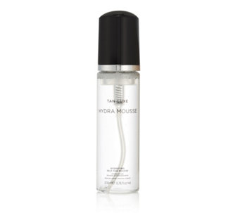 Tan-Luxe Hydra Mousse 200ml - 232394