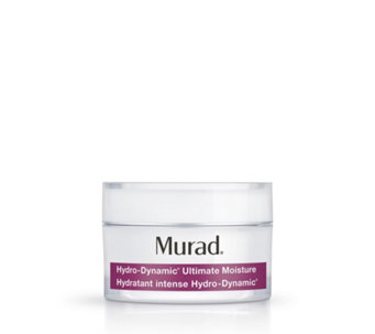 Murad Hydro Dynamic Ultimate Moisturiser 50ml - 204295