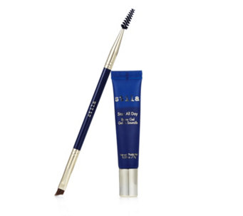 Stila Stay All Day Brow Gel and Brush - 208795