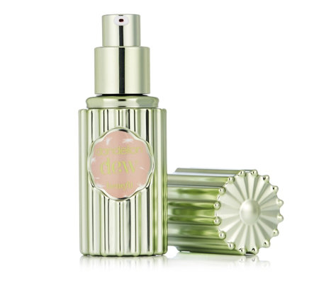 Benefit Dandelion Dew Highlighter