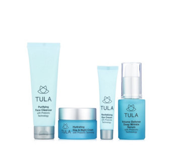 Tula 4 Piece Discovery Collection - 231697