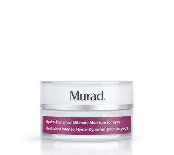 Murad Hydro Dynamic Ultimate Moisturiser for Eyes 15ml - 204298