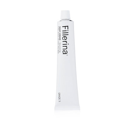 Fillerina Night Cream 50ml