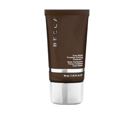 Becca Ever-Matte Poreless Priming Perfector 40ml