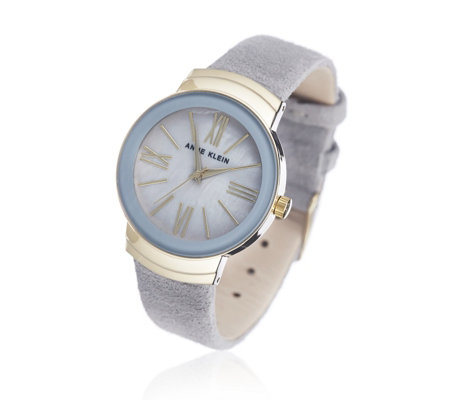 Anne Klein Natalie Watch