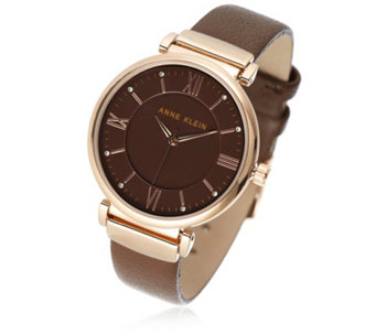 Anne Klein Zoey Watch - 309330