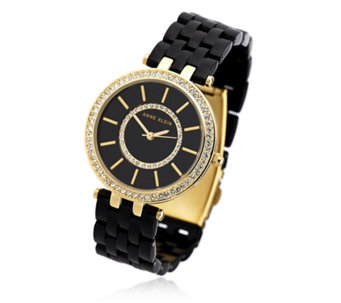 Anne Klein Betty Bracelet Watch - 309332