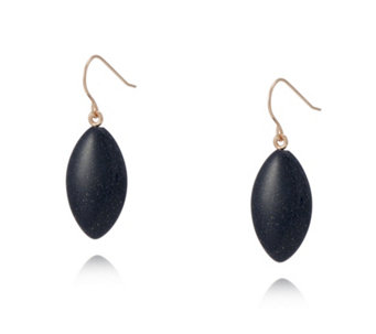 Lola Rose Seraphina Semi Precious Earrings - 312740