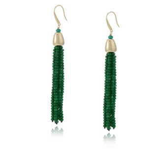 Lola Rose Zoelle Semi Precious Earrings - 312745