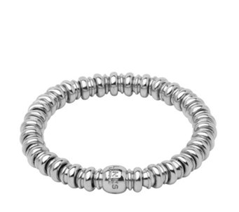 Links of London Sweetheart Bracelet Sterling Silver - 307855