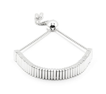 Links of London True Friendship Bracelet Sterling Silver - 309880