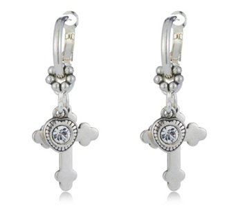 Bibi Bijoux Charm Drop Earrings - 305584