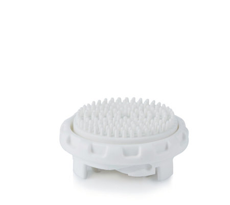 Magnitone The Stimulator Replacement Brush Head