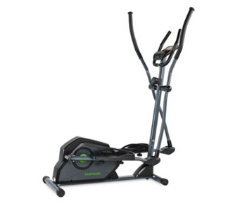 Tunturi Cardio Fit C30 Elliptical Cross Trainer - 401604