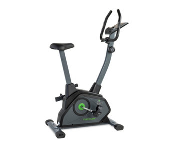 Tunturi Cardio Fit B35 Upright Exercise Bike - 401606