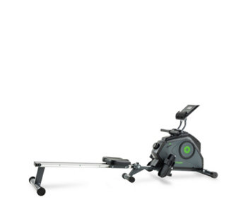 Tunturi Cardio Fit R30 Folding Rowing Machine - 401607