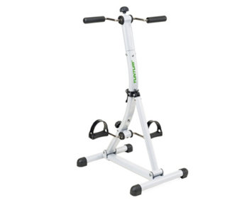 Tunturi Dual Exercise Bike Trainer - 401610