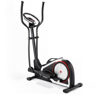 Marcy Onyx Eliptical Cross Trainer - 401938