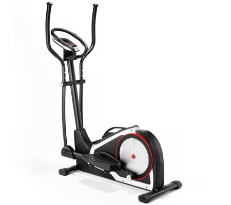 Marcy Onyx Eliptical Cross Trainer