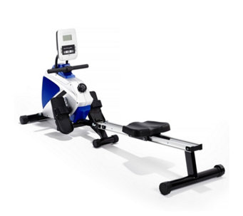 Marcy Azure Magnetic Rowing Machine - 401942