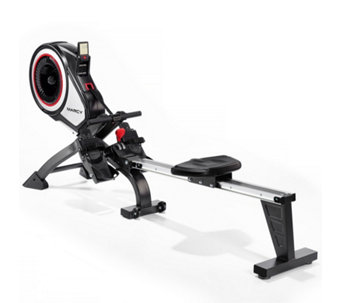 Marcy Onyx Geneva 6000 Rowing Machine - 401949