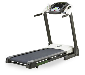 Tunturi Pure Run Treadmill 1.1 - 401252