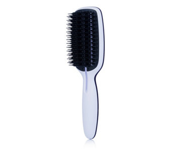 Tangle Teezer Blow Styling Smoothing Tool Half Paddle - 401086