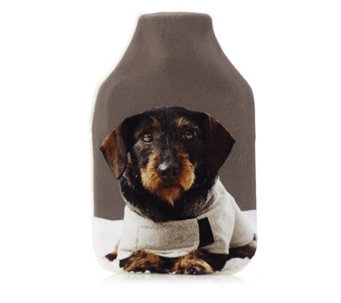 Vagabond 2 Litre Hot Water Bottle - 401090