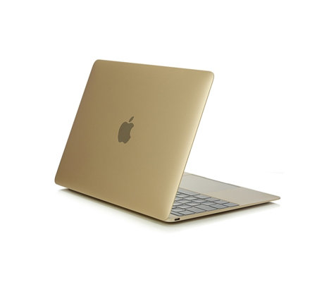"""As Is"" Apple Macbook 12"" Retina with Intel procesor, 8GB RAM"