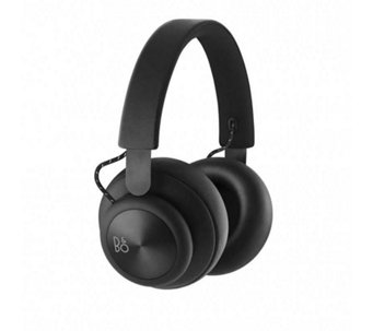 B&O PLAY by Bang & Olufsen H4 Over Ear Headphone - 509902