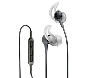 Bose SoundTrue Ultra In-Ear Headphones for Android Devices - 507711