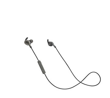 JBL Everest 110 In-Ear Headphones - 516511