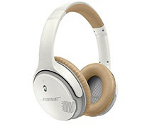 Bose SoundLink II Around-Ear Wireless Headphones - 507712
