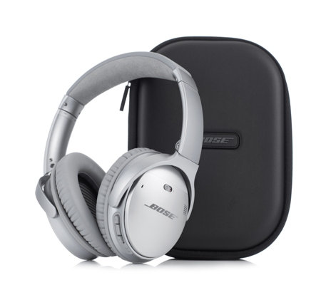 bose noise cancelling headphones 35. bose quietcomfort 35 noise cancelling over-ear wireless headphones c