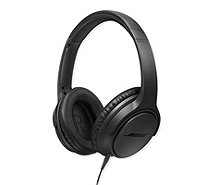 Bose SoundTrue II Around-Ear Headphones for Apple Devices - 507713