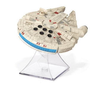 Star Wars Millennium Falcon Bluetooth Speaker - 511413